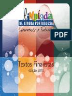 textos_finalistas_olp