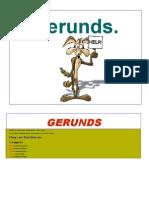 Gerunds 2