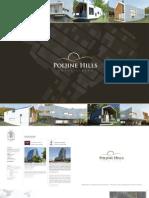 poljine-hills-brochure.pdf