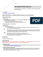 unmjobs-hiring-process-checklist.pdf