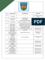 senarai rujukan