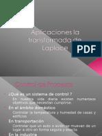 aplicacioneslatransformadadelaplac_usarlo