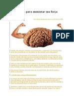 5 exercícios para aumentar sua força mental.docx