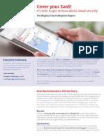 Cloud-Adoption-Report-FINAL.pdf