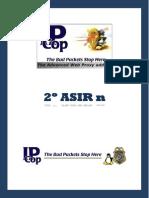 instalacion-ipcop