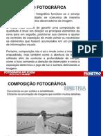 07A - COMPOSIÇÃO FOTOGRÁFICA