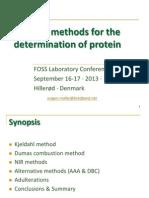 3 Jurgen Moller N Based Methods 2013a PDF