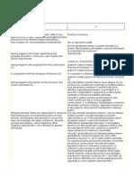 Directiva 89 106 Cee Bilingva