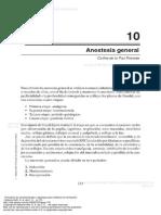 Principios de Anestesiolog a y Algolog a Para m Dicos en Formaci n 170 to 182