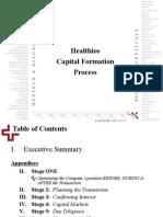 7__Strategic Partnering  Financing Process (2).pptx