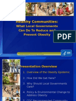 CDC_Healthy_Communities.ppt