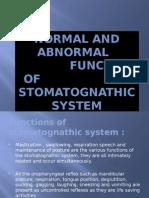 STOMATOGNATHIC SYSTEM - Copy.pptx