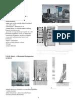 1.CLADIRI ADMINISTRATIVE.pdf
