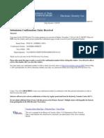 Applicant Entry System v12.pdf