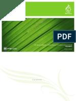 dubai palm regulations