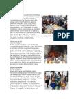 Costumbres de los Departamentos de Guatemala
