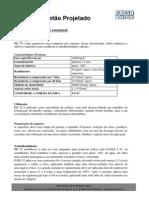 dCPO-RR32-0_RR_32