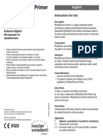 Metal-Zirconia+Primer.pdf