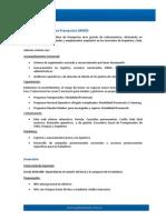 Sistema de Franquicias GRIDO ARGENTINA