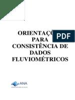 Orientacoes Para Consistencia Dados Fluviometricos-VersaoJul12