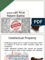 basmatiricepatentbattle-140914084532-phpapp01