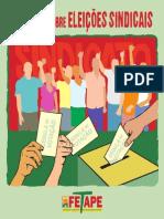 Fetape Manual Eleies Final