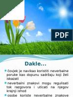 KUN_vjezbe br.3