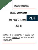 Mecanismos - Aula 21.pdf