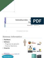 introduccionSistemasOperativos1.pdf