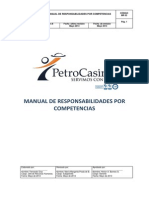 Manual Rev 8 (actualizado).pdf
