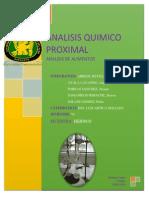 TRABAJO FINAL DE ANALISIS DE ALIMNTOS.pdf