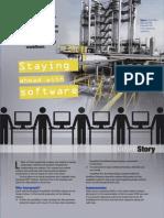 Sp3d.pdf