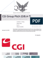 QEIC Tech - CGI Group Pitch - Final - Seeking Alpha.pdf