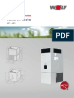 4800204 201304 Warmlufterzeuger WS-WO GB