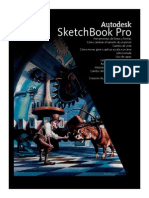 ESP SketchBook Pro MAS 5 5