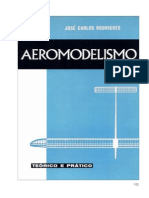 Capitulo VI (a Sala de Aeromodelismo)