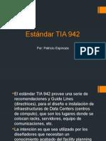 estndartia942-120329002615-phpapp02