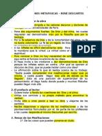 Síntesis MEDITACIONES METAFISICAS.docx