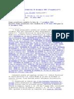 Cod Procedura Fiscala 2014