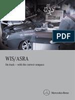 MB_Br_WIS ASRA_EN_13022011.pdf