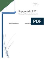 rapporttpwebservice_2.pdf
