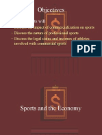 1243_Sports and the Economy_06W