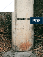 Catalogo Forumdoc 2012