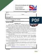 Prova de Avaliação de Inglês 7º ano nov-dez 2012.docx
