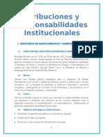 2 ATRIBUCIONES Y RESPONSABILIDADES INSTITUCIONALES FINAL.docx
