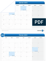 calendrier mensuel-2015