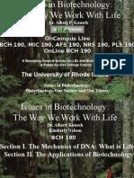 BCH+190+29.+Medical+Biotechnology+Part+IIIb+Bioweapons+081512.ppt
