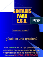 analisissintactico2eso-120424140605-phpapp02