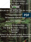 BCH+190+18.+Agricultural+Biotechnology+Part+IV+The+Ethics+of+Agricultural+Biotechnology+081512.ppt