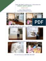 ivanova-Fotos des Unterrichts!.pdf